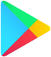 Google_Play_store_icon.png